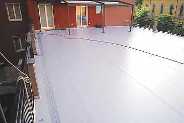foto principale per articolo impermeabilizzazione terrazzo