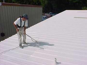 foto principale per articolo l'importanza di un tetto correttamente impermeabilizzato