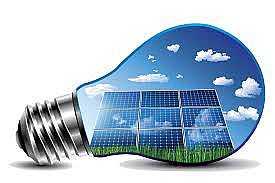 foto principale per articolo incentivi per impianto fotovoltaico