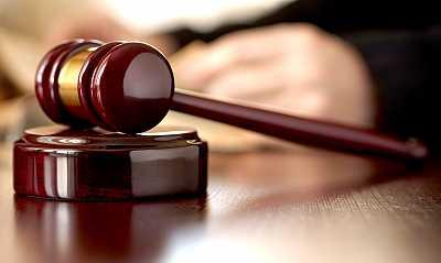 foto principale articolo la figura dell avvocato del lavoro