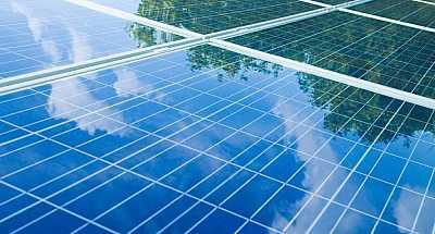 foto principale per articolo manutenzione impianto fotovoltaico