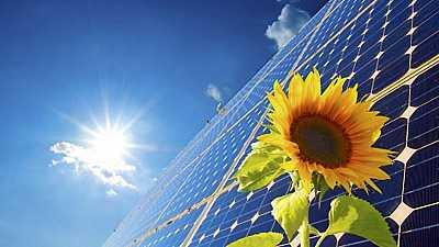 foto principale per articolo quanto si risparmia con il fotovoltaico