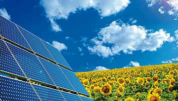 foto principale per sistema accumulo impianto fotovoltaico