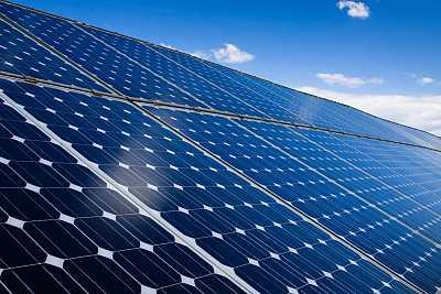 foto principale per articolo smaltimento impianti fotovoltaici