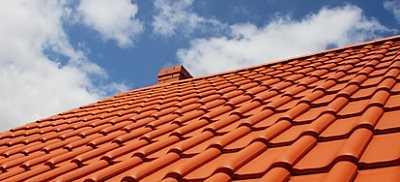foto principale per articolo sostituzione tegole tetto