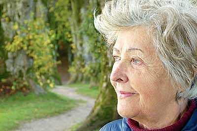 ginnastica dolce per anziani