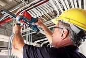 foto articolo impianti elettrici esterni
