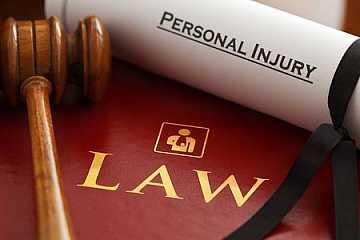 lawyers_ Avvocato per invalidità civile: trova il tuo Avvocato