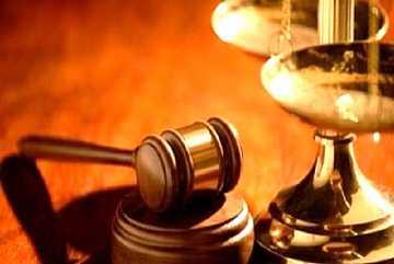 Foto articolo liquidazione coatta amministrativa