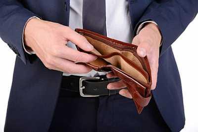 mancato pagamento stipendio