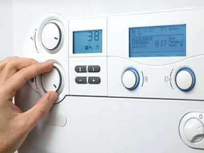 Foto articolo migliori caldaie a condensazione sul mercato