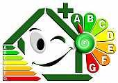 Foto articolo normativa certificazioni energetiche