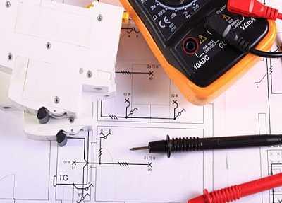 Foto articolo normativa impianti termici