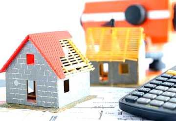 Foto articolo il preventivo per una ristrutturazione di casa