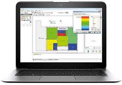 Foto articolo software certificazione energetica