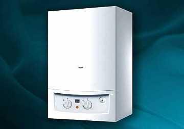 Foto articolo quanto costa installare una caldaia a condensazione