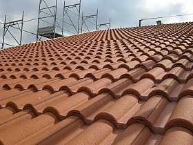 Costi rifacimento tetto