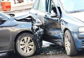 Foto articolo risarcimento danni incidenti stradali