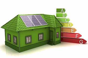 Foto articolo riscaldare casa a basso costo