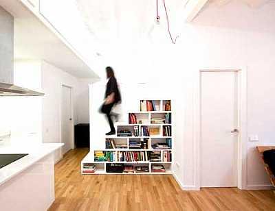 Foto articolo ristrutturazione casa spendendo poco