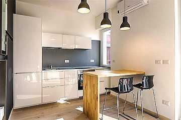 foto articolo ristrutturazione cucina