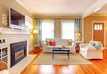 foto articolo ristrutturazione soggiorno camera da letto