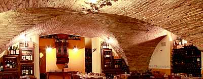 articolo ristrutturazioni taverne