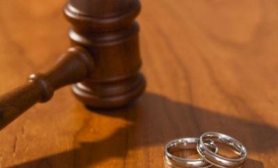 separazione per tradimento coniugale