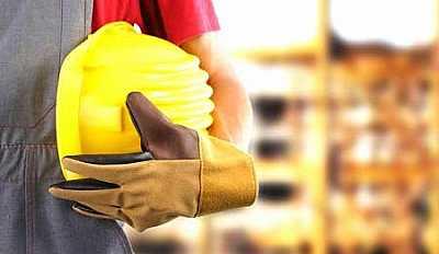 foto articolo sicurezza sul lavoro cantieri edili