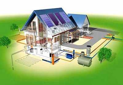 Foto articolo sistemi di riscaldamento più economici