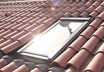 Foto articolo quanto costa alzare un tetto