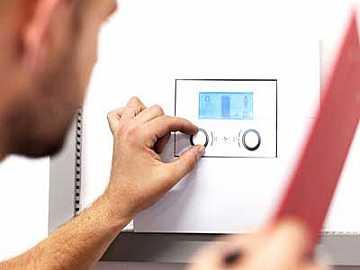 Foto articolo vantaggi svantaggi caldaie a condensazione