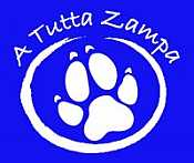 A Tutta Zampa centro cinofilo