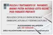 ALESSANDRO VALAPERTA