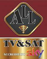 ALL TV SAT