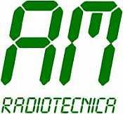 AM RADIOTECNICA