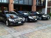 AM autonoleggio con conducente Taxi Ncc
