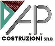 AP Costruzioni