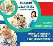 Ab Assistenza Progetto Assistenza