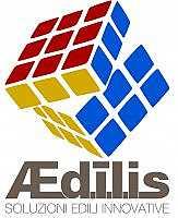 Aedilis soluzioni edili innovative