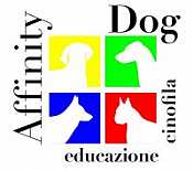 Affinitydog ASD