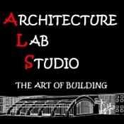 Architecture Lab Studio Studio tecnico Ing Vincenzo Calvo