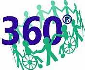 Assistenza 360