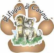 Associazione Amici del Rifugio di Cavour
