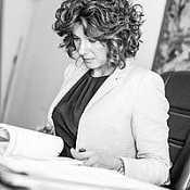 Avvocato Barbara Schiavo