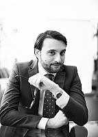 Avvocato Massimo Raimondi