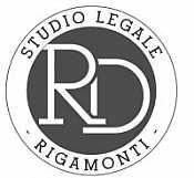 Avvocato Simone Rigamonti STUDIO LEGALE RIGAMONTI