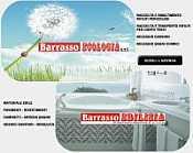 BARRASSO ECOLOGIA SRL