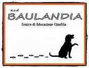 BAULANDIA Asd