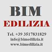 BIM Edilizia